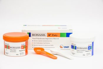 Bonasil Putty