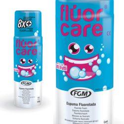 Fluor care